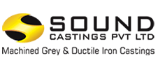 sound casting pvt ltd